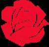 Ashil Farokh Logo